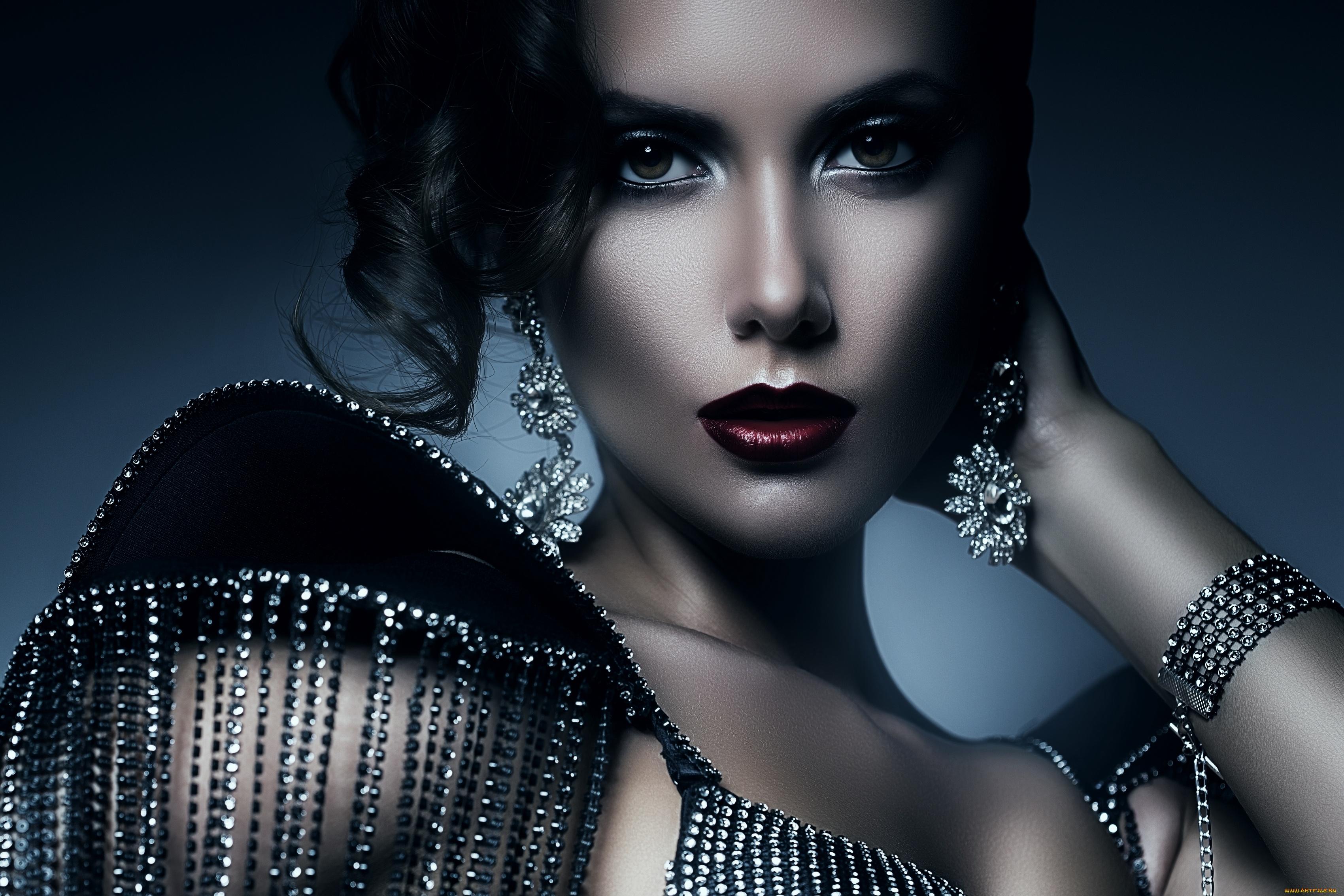 ювелирный изделие, ювелирный магазин, купить кольцо, кольцо обручальный, купить золото, золото цена, золото кольцо, мужской браслет, кольцо цена, цепочка купить, браслет женский