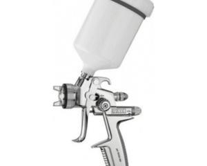 Малярно-кузовное оборудование арматурный инструмент и ИК сушки фирмы Licota